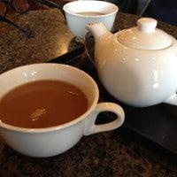 30sept-peets-tea