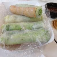 4oct-spring-rolls