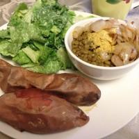 5oct-dinner