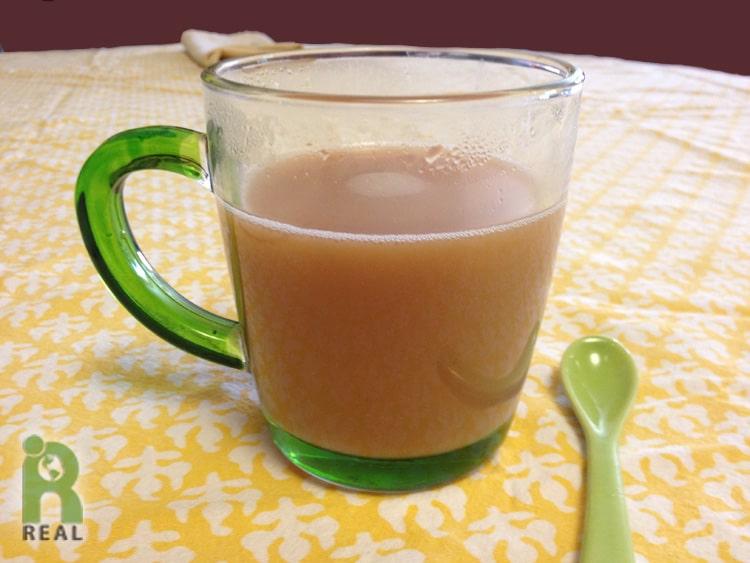 7oct-jasmine-tea