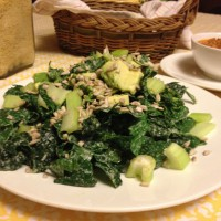 7oct-kale-salad-dinner