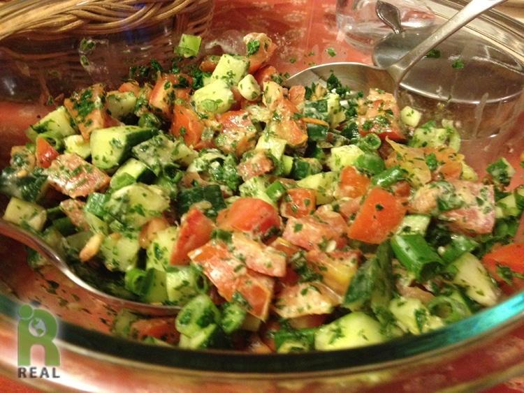 8oct-cucumber-salad