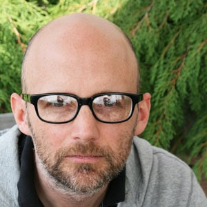 Moby_1