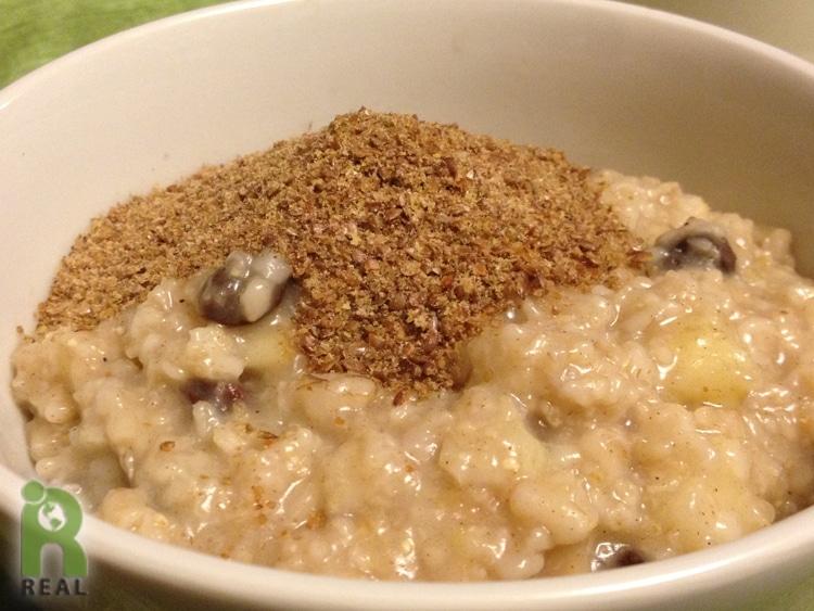10nov-oatmeal