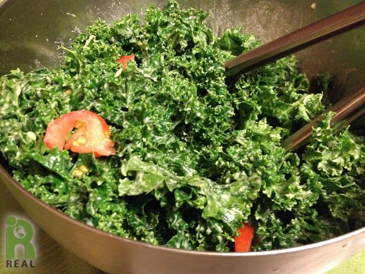 12nov-kale-salad