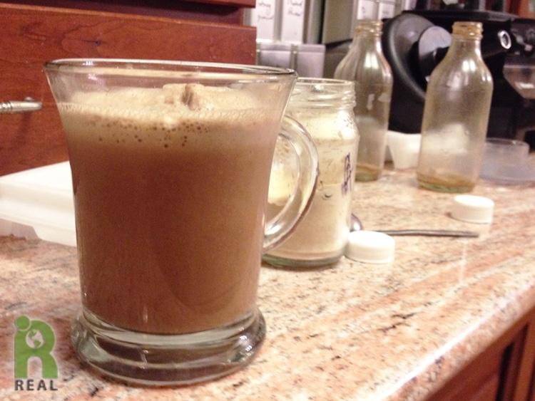 12nov-teeccino-shake