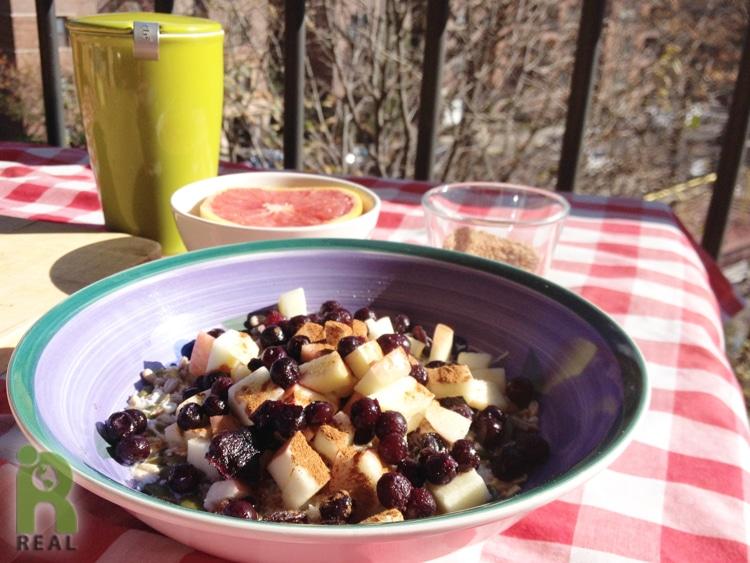 13nov-breakfast