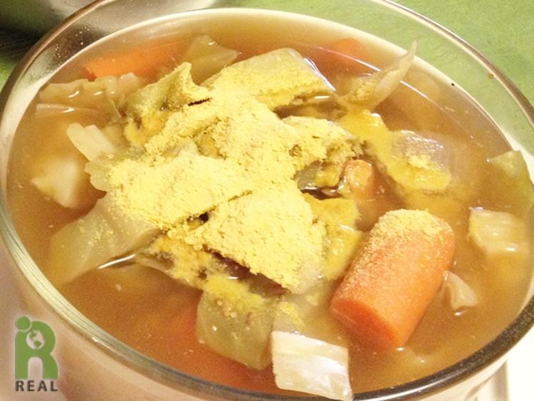 13nov-soup