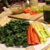 22nov-kale-dinner