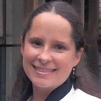 Beverly Lynn Bennett