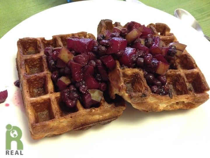 8nov-fruity-waffles
