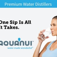 one-sip-aquanui