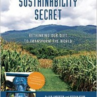 sustainability-secret