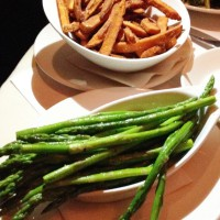 12dec-asparagus