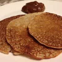 18dec-pancakes