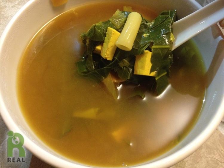 22dec-miso-soup