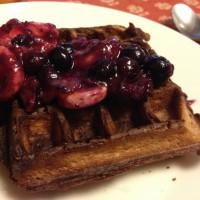 25dec-fruity-waffle