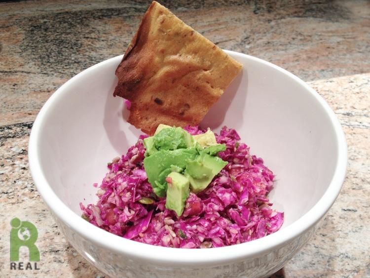 28dec-salad2