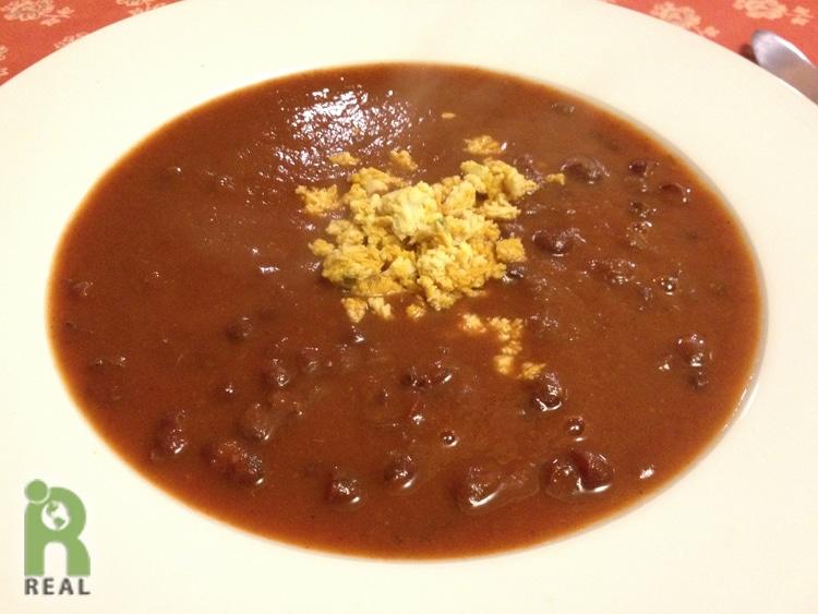 28dec-soup2
