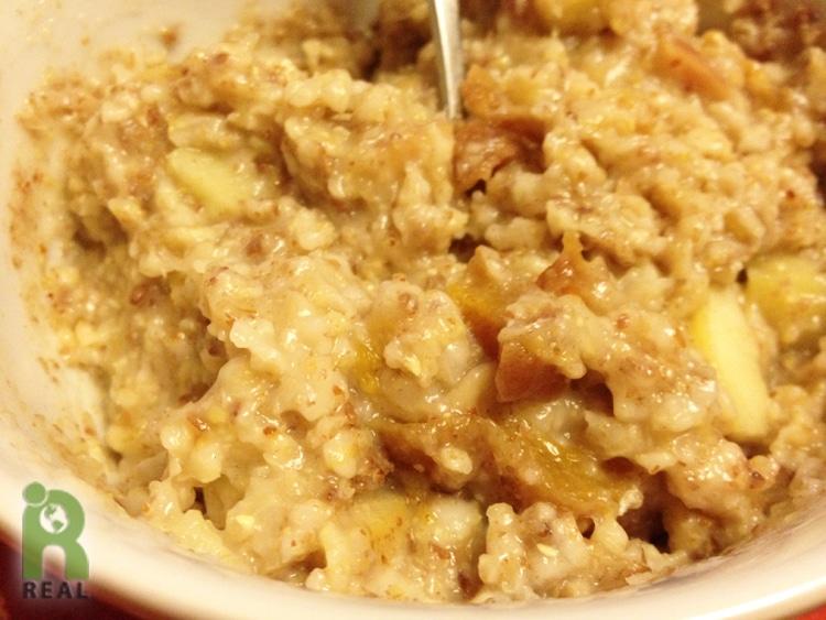 30dec-oatmeal-apricots-apple