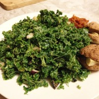 30nov-kale-salad