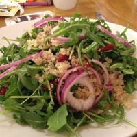 5dec-salad