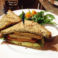 6dec-tempeh-sandwich
