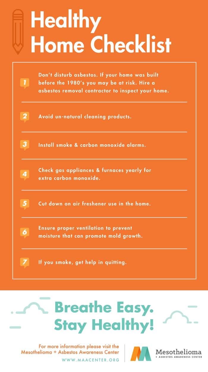 MAAC-HLM-checklist