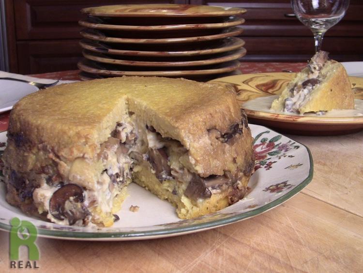 polenta-torta2