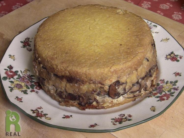 polenta-torta4