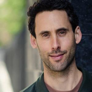 Michael Bedar