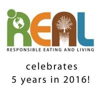 real-celebrates-5