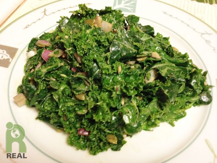 10jan-kale-salad