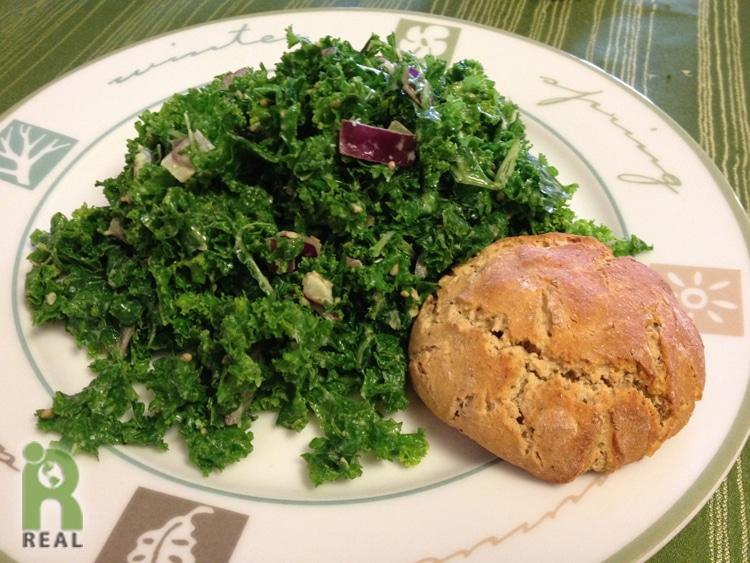 13jan-kale-salad