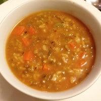 13jan-soup