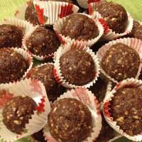 15jan-boozy-balls