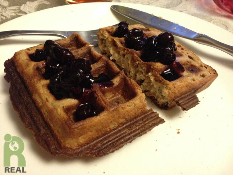 17jan-breakfast