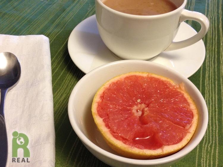 1jan-breakfast