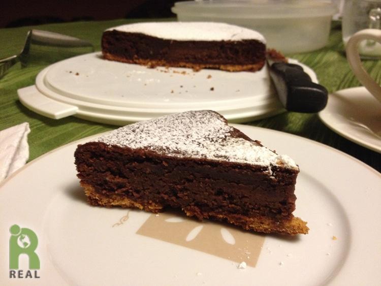 1jan-cake