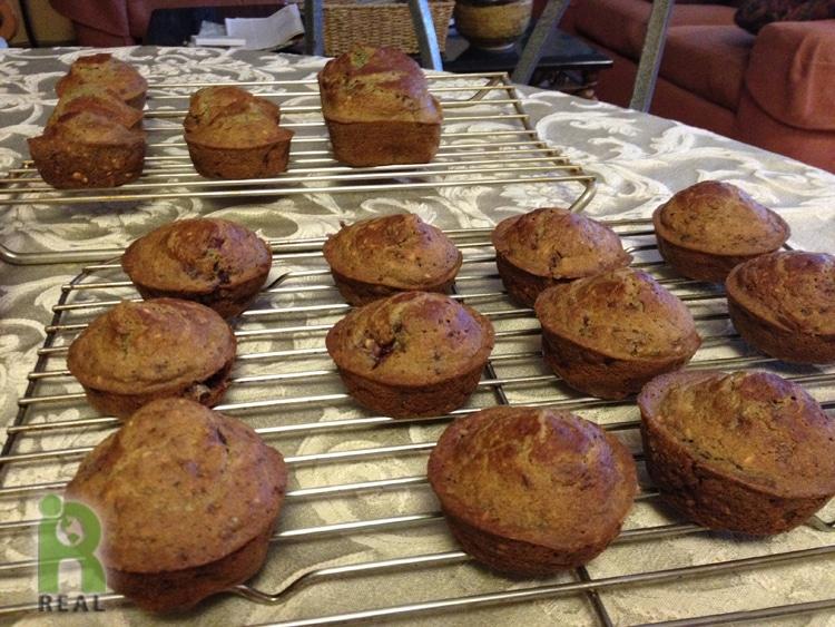 24jan-muffins