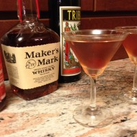 31dec-manhattans