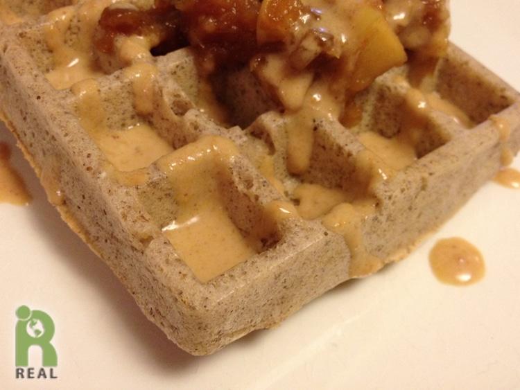 31dec-waffle