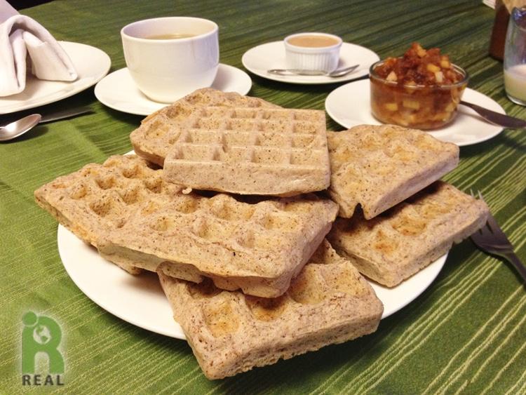 31dec-waffles