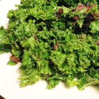 5jan-kale-salad2