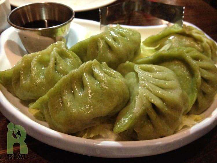 9jan-dumplings