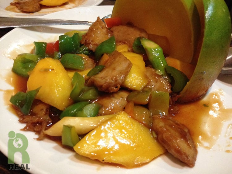 9jan-mango-chicken