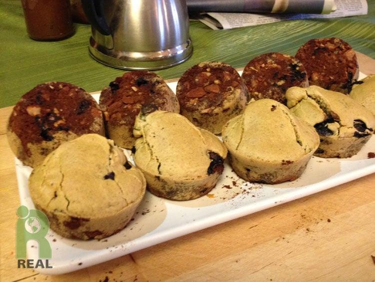 9jan-muffins