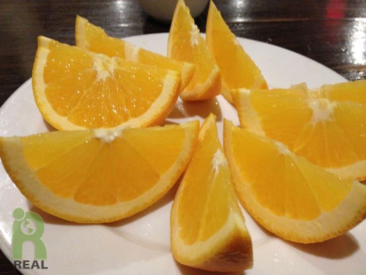 9jan-oranges