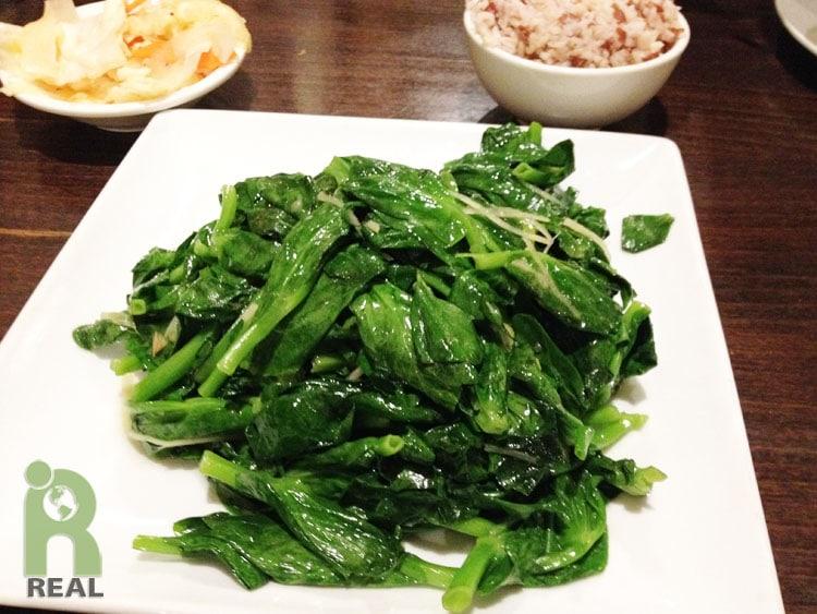 9jan-pea-pod-leaves