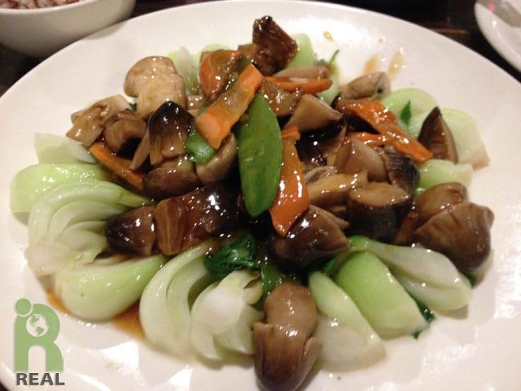 9jan-triple-mushroom